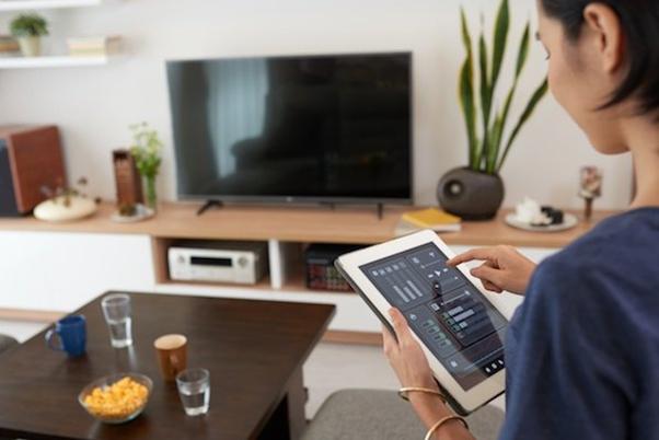 Best Household Technology On The Market