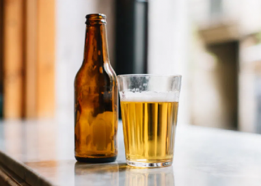 Important Things to Consider Before Buying an Alcoholic Drink
