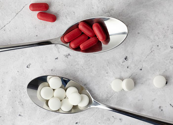 The Key to Overall Health: The Best Supplement for Your Gut Health