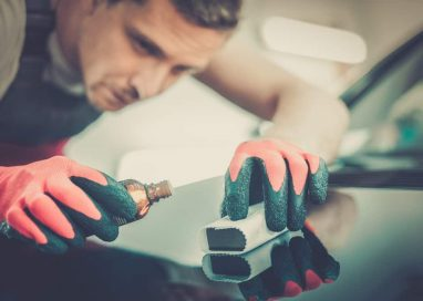3 Crucial Steps to Prepare Your Car for Auto Detailing