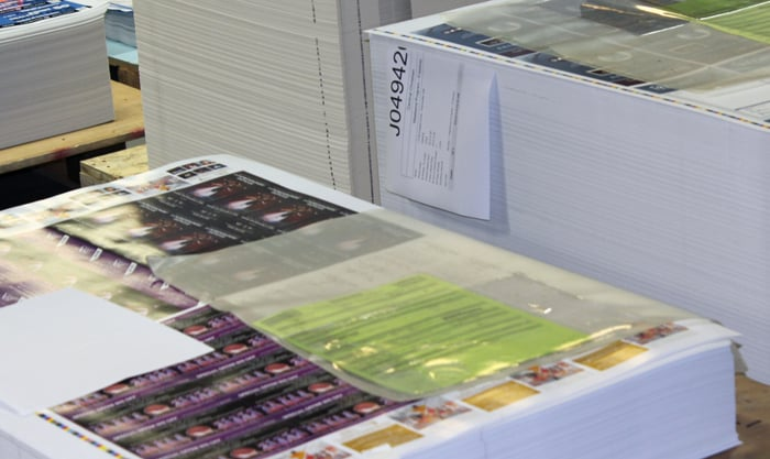 3 Easy But Crucial Tips to Use in Finding the Best Printing Company