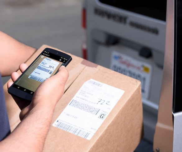 4 Ways The ePOD System Changes the Logistics Game Positively