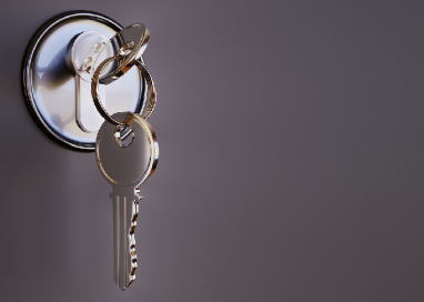 How to Avoid Being Locked Out of Your Home