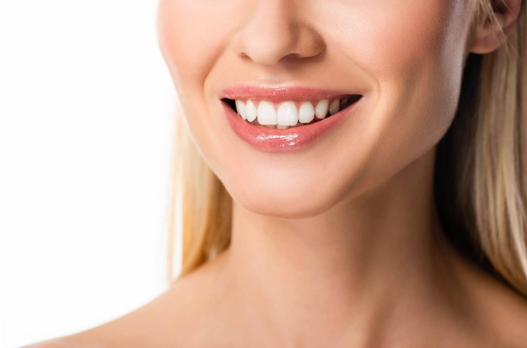 Easy Tips for Finding the Best Sydney Cosmetic Dentist