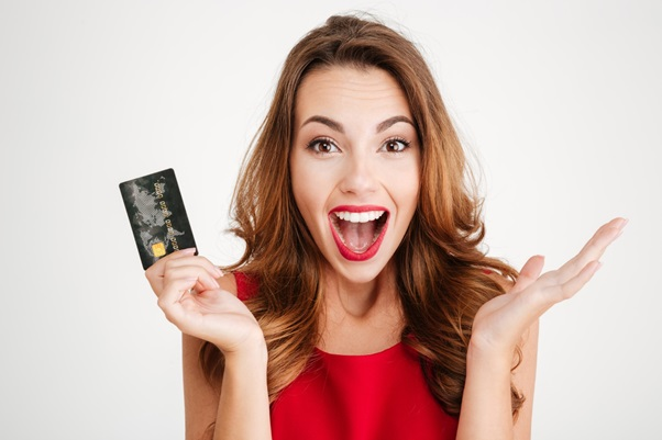 It's the Thought That Counts: How to Sell Gift Cards for Cash