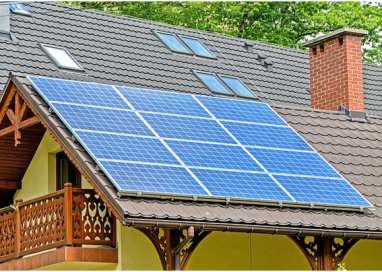 A Brief Guide to Solar Panel Costs