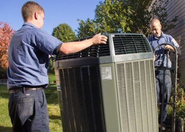 Preliminary Checks Before Changing Our Air Conditioning