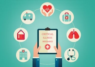 Critical Illness Insurance: What Is It?