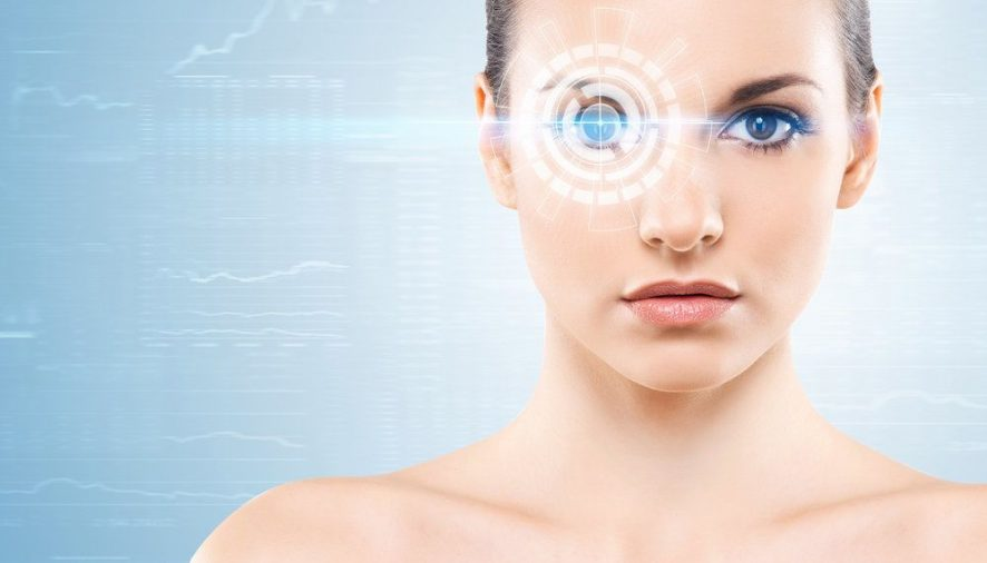 Lasik Eye Surgery: All You Need To Know