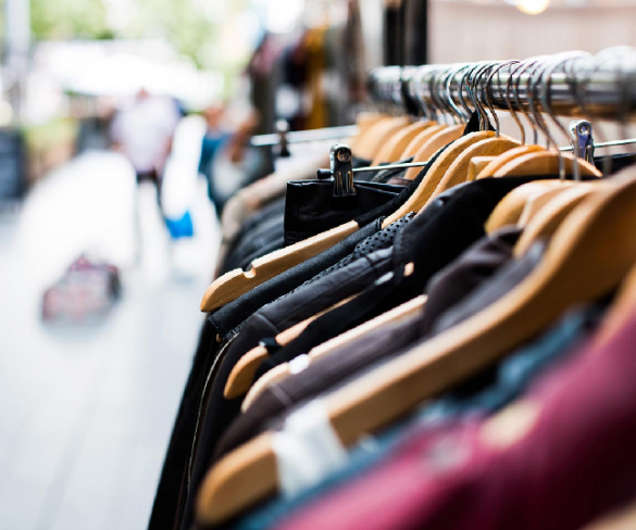 How To Shop for Beachwear Clothing: 5 Tips Every Shopper Should Know