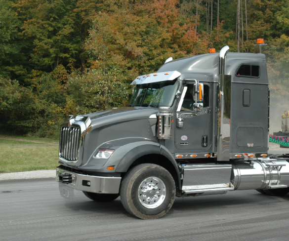 How Trucks Can Help A Business