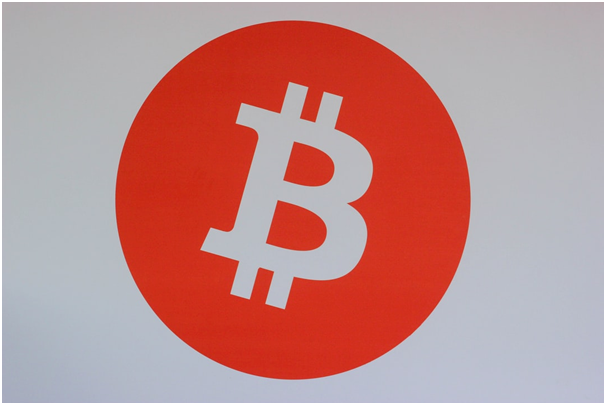 5 Bitcoin Frauds That Can Leave Your Bitcoin Wallet Empty