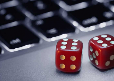 Can You Win Big With Online Roulette?