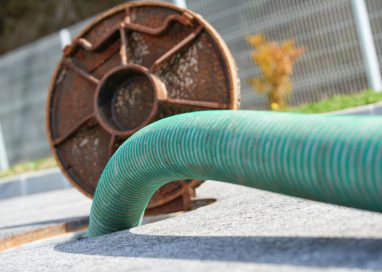 Understanding Pipe Relining and Its Benefits