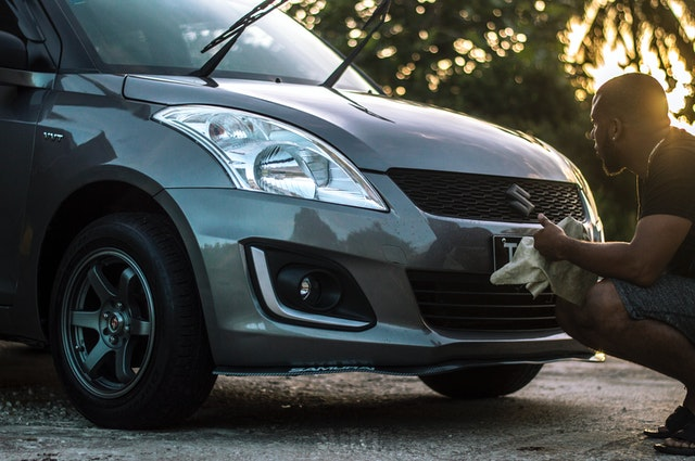 5 Car Care Tips You Should Know