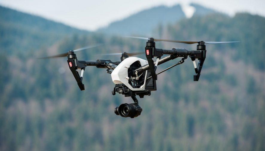 5 Big Reasons Everyone Should Have a Drone