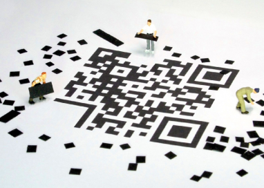QR Codes vs Barcodes: Which Is Better for Inventory Management?