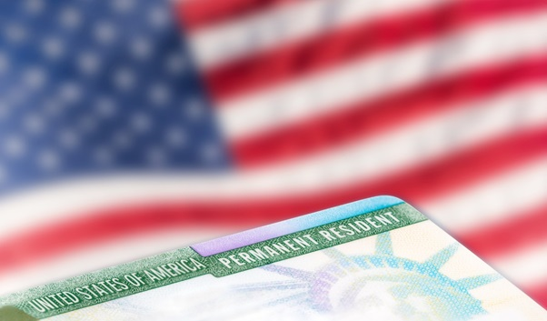 What is Naturalization? A Complete Overview of U.S.A. Citizenship