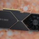 Nvidia Geforce RTX 3080 Graphics Cards At Their Best