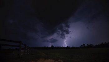 Storm Damage - What Steps to Take After a Storm Damages Your House